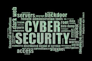 cyber-security-tag-cloud-results-matter-cloud-services